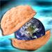 The World as a Walnut