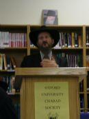 Rabbi Lazar, Feb, 2008 027.jpg