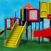 No Playground