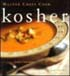 Kosher Day