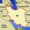 A Dupla Salvação no Irã