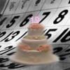 O Casamento de Dezenove Anos