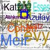 A Origem dos Sobrenomes