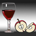 Of Wine and Apples