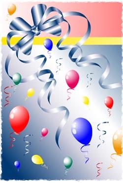 Birthdays In Jewish History