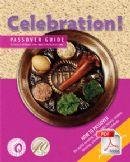 Passover 2008