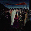 Casamento Chassídico