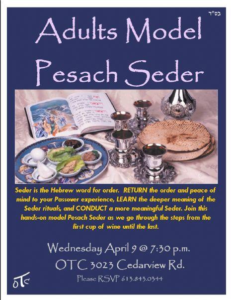 Model Seder Adults.jpg