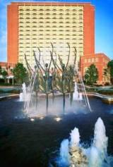 hotels in st louis and clayton missouri.jpg