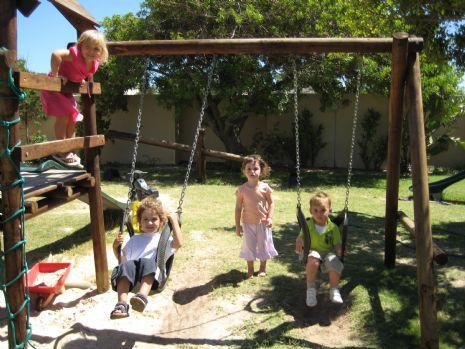 February 2008 Jewish Montessori and Cheder025.jpg