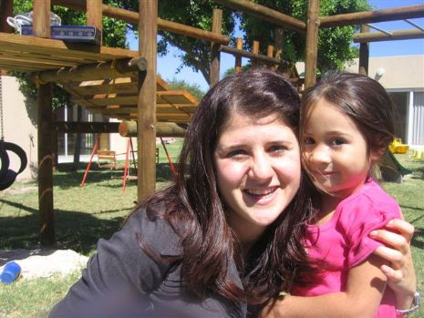 February 2008 Jewish Montessori and Cheder011.jpg