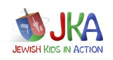 LogoJKA.JPG