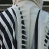 Sefer Torah, Tefillin, Mezuzah, Tzitzit