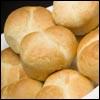 לא להלוות בריבית, לא לאכול לחם חינם