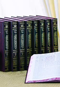 books sefarim.jpg