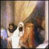 Tora der Engel oder Tora der Menschen?