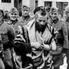 Holocausto e Reconstrução - 1941