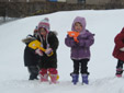 Video: Pre-School 02-23-08 - 03-12-08