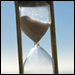 Awaiting Mashiach