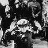 A Fé após o Holocausto