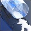 אם החלב נשפך, מדוע שלא נבכה?