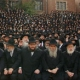 About Chabad-Lubavitch