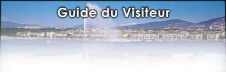 Guide du Visiteur.jpg