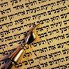 Israel: Ideologia do Bem