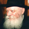 ISRAEL - A Terra Santa Sob a Ótica do Rebe