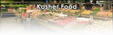 Kosher Food.jpg