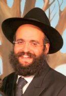 Rabbi Elharar