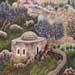 Il Terzo Tempio di Gerusalemme