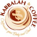 Kabbalah & Coffee