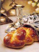 Shabbat Dinners