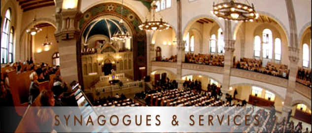 SYNAGOGUES & SERVICES.jpg