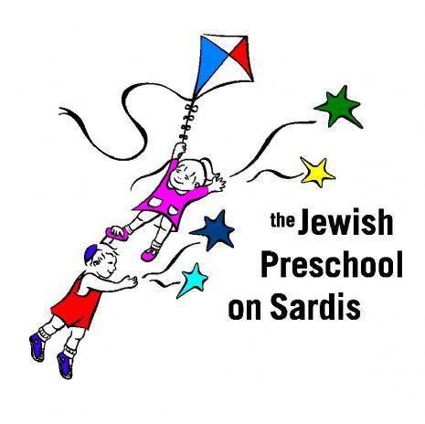 Preschool_logo_color3.jpg