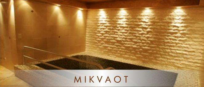 MIVKAOT.jpg