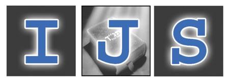 IJS Logo 450