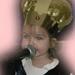 Spectacle de fin d'année - Gan 'Habad