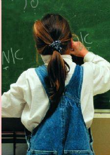 SchoolKid.jpg