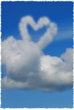 הכלי למלחמה בשנאה: אהבת חינם. צילום: כריס זקורלובסקי