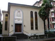 Lugano synagogue.jpg