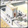 Der Zweck der Errichtung des Beit HaMikdasch