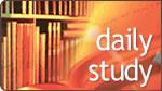Daily Torah Study