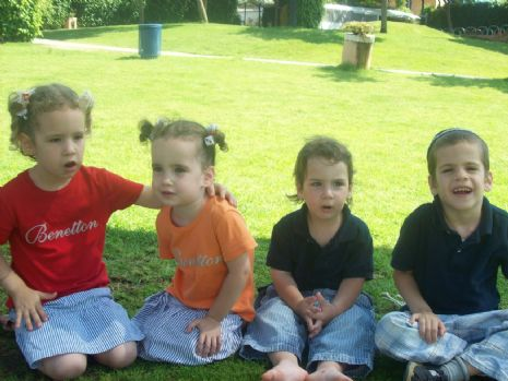 foto-israel-2008 072.JPG