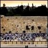 מדוע הרבנים לא מבטלים את