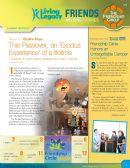 Newsletter - Spring 2007