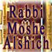 Rabbi Moshe Alshich: Works
