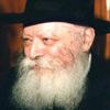 Rabi Menachem Mendel Schneerson