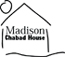 Chabad of Madison